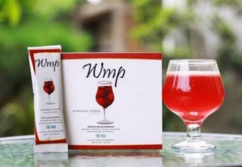 wmp hwi