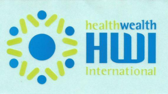 hwi logoku