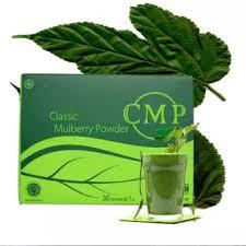 Jual CMP HWI di Cilacap 082323155045