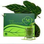 Rekomendasi Distributor Hwi Madura 082323155045