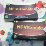 Jual Nf Vitamale Hwi di Colomadu Karanganyar (WA 082323155045)