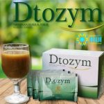 Jual DTOZYM HWI di Boyolali 082323155045