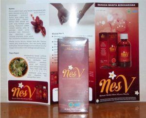 Jual Nes V Hwi di Bogor (WA 082323155045)