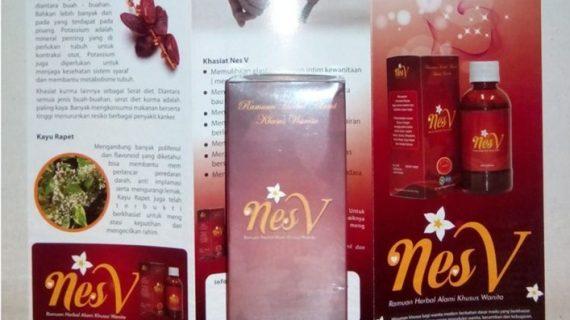 Jual Nes V Hwi di Karanganyar (WA 082323155045)