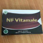Jual Nf Vitamale Hwi di Nusawungu Cilacap (WA 082323155045)