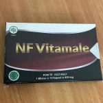 Jual Nf Vitamale Hwi di Dukuhturi Tegal (WA 082323155045)