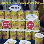 Jual HH Multigrain Hwi di Tangerang Selatan (WA 082323155045)