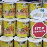Jual HH Multigrain Hwi di Kupang (WA 082323155045)