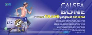 Jual CALSEABONE Hwi di Semarang (WA 082323155045)